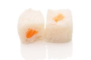 N4 Saumon cheese