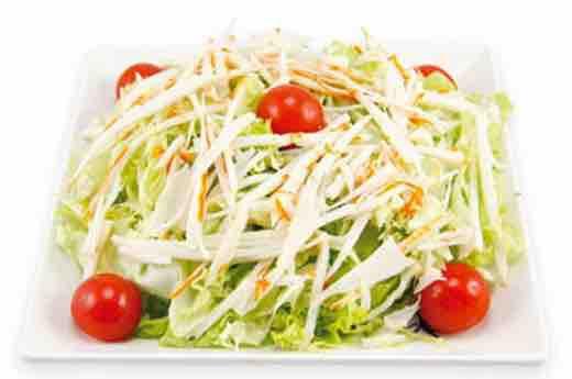 E7 Salade de surimi