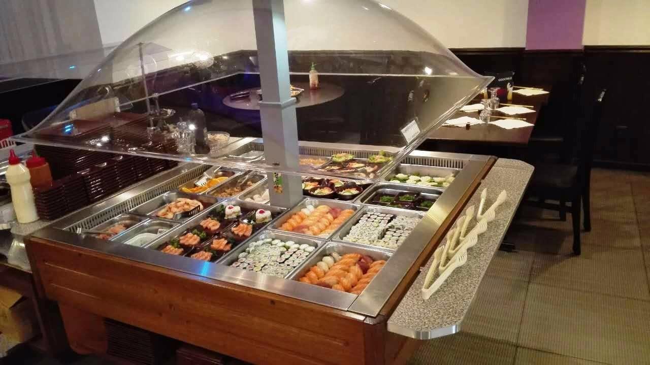 Restaurant Sushi Tokyo Site Officiel Reservez En Ligne